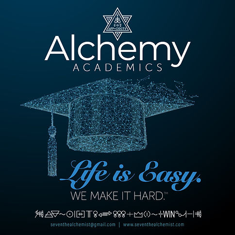 AlchemyAcademics_cap.jpg