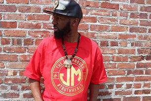jamaar-shirt3.jpg