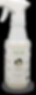 nag-champa-spray-bottle2.png