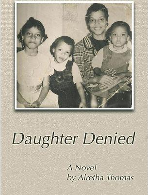 Daughter Denied  Cover.jpg
