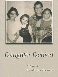 Daughter Denied