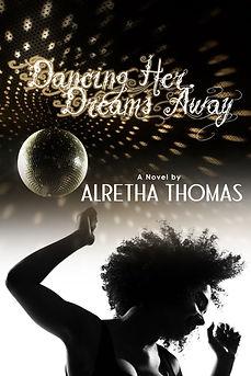 Dancing Her Dreams Away Cover.jpg