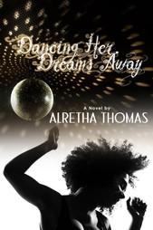 Dancing Her Dreams Away