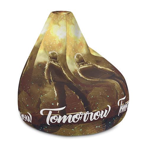 Tomorrow Bean Bag Chair w/ filling