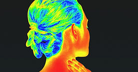 Thermography Test1.jpg