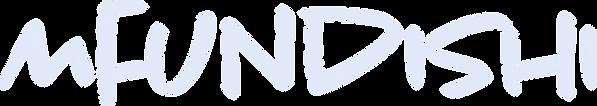 Mfundishi-logo.png
