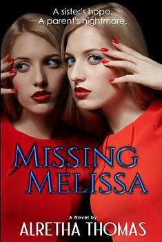 Missing Melissa  Cover.jpg