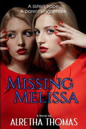 Missing Melissa