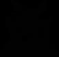 TheFamilyUnites_Blk_Logo.png