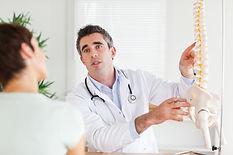 Chiropractor.jpg