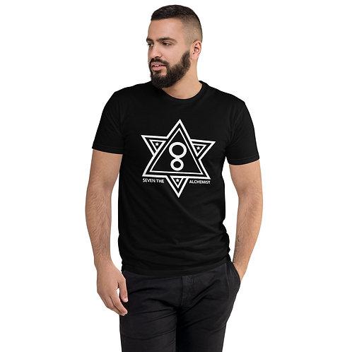 Alchemist Short Sleeve T-shirt