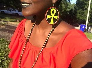 jm-jewelry-with-woman.jpg