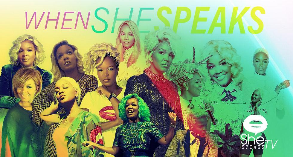 She-Speaks-tv-background5.jpg