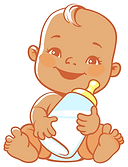 Tidy Tooty Cloth Diaper Service