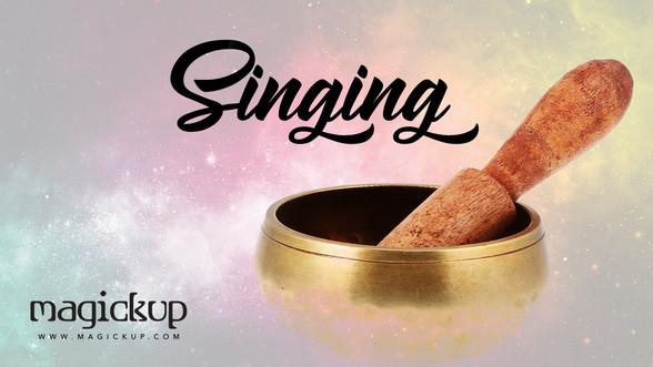 singing-bowl-banner.jpg
