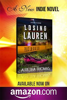 losing-lauren-banner.jpeg