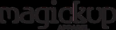 Apparel-logo-blk.png