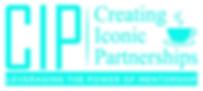 CreatingIconicPartnerships_logo.png