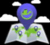 Hi-Map-TM_1.png