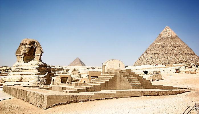egypt-2267089_960_720.jpeg