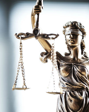 blind-justice-statue-scales-sized.jpg