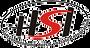 HSI-Logo 120.png
