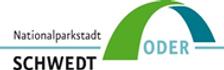 Stadt-Logo.bmp