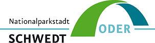 Schwedt-Signet-rgb.jpg