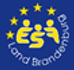 Brandenburg-Logo.bmp