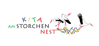 Logo Storchennest.jpg