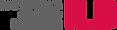 Investitionsbank_des_Landes_Brandenburg_logo.png