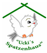 Logo Spatzenhaus.jpg