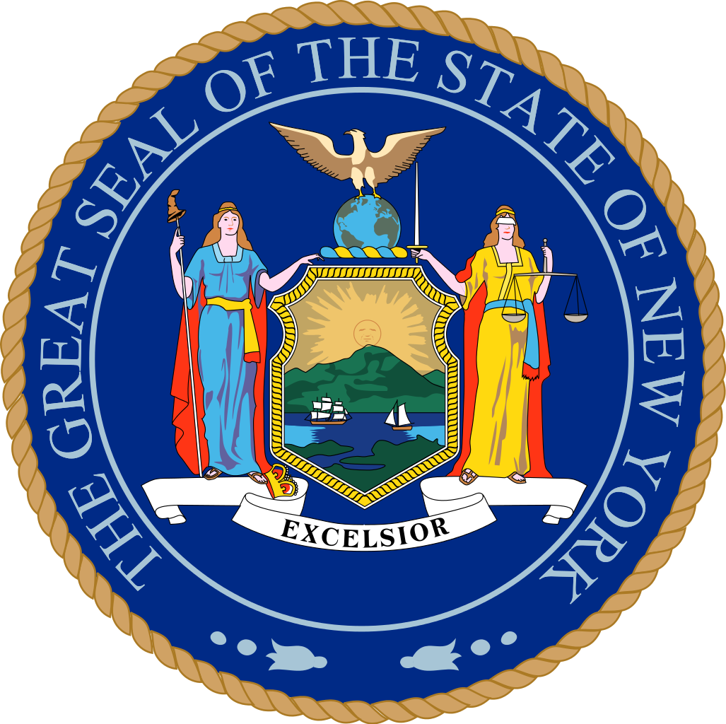 Seal_of_New_York.svg
