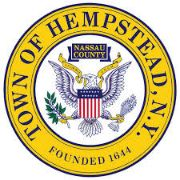 town-of-hempstead-squarelogo-14297075202
