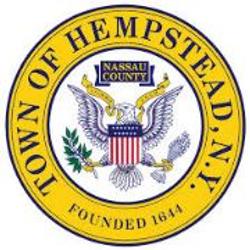 town-of-hempstead-squarelogo-14297075202