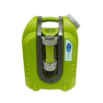 20L Hydrocell Pro 1 - 300x300 - no backg