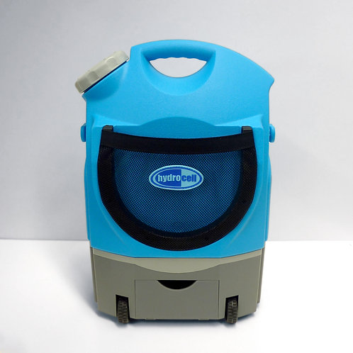 HydroLith (17L Lithium Hydrocell Washer)