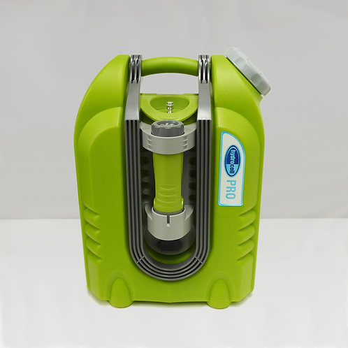 Hydro20 (20L Lithium Hydrocell Washer)