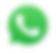 WhatsApp Phone No.