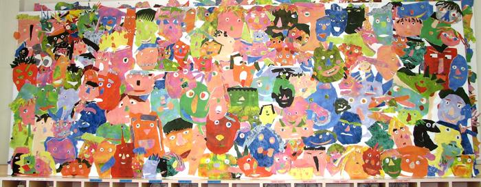 kurayosi2008