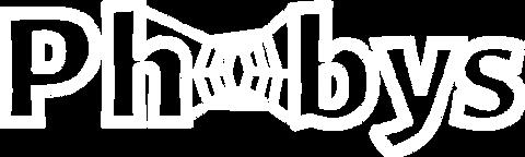 phobys logo.png
