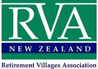 RVA Conference 2014