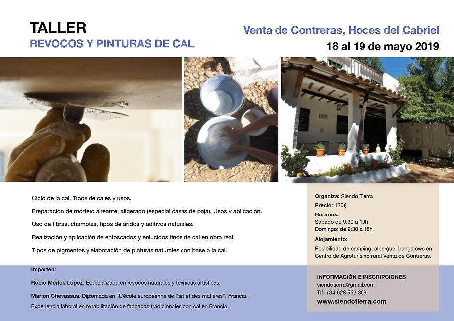 CARTEL TALLER VENTA CONTRERAS.jpg