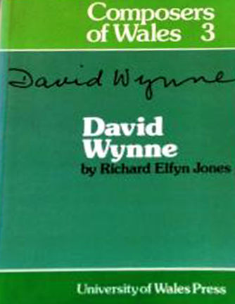 David Wynne.jpg