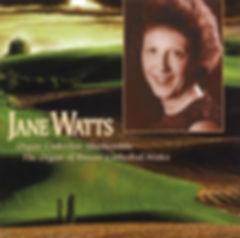 Jane Watts.jpg