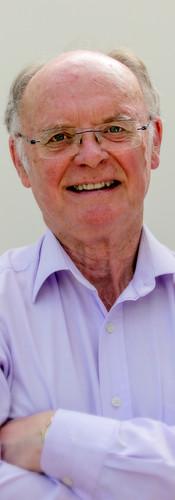 Richard Elfyn Jones 07b
