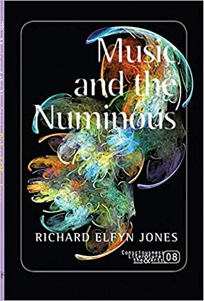 Music and the Numinous.jpg