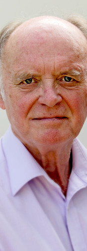 Richard Elfyn Jones 08