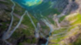 Trollstigen.jpg