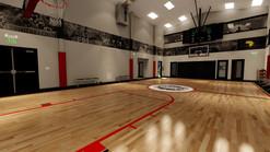 GDSH Academy - Nat Turner Gymnasium - Interior-  Concept View No. 8.jpg
